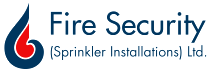 Fire Security (Sprinkler Installations) Ltd