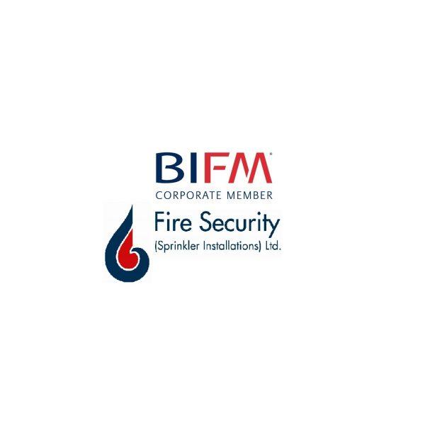 bifm-corporate-member-logo